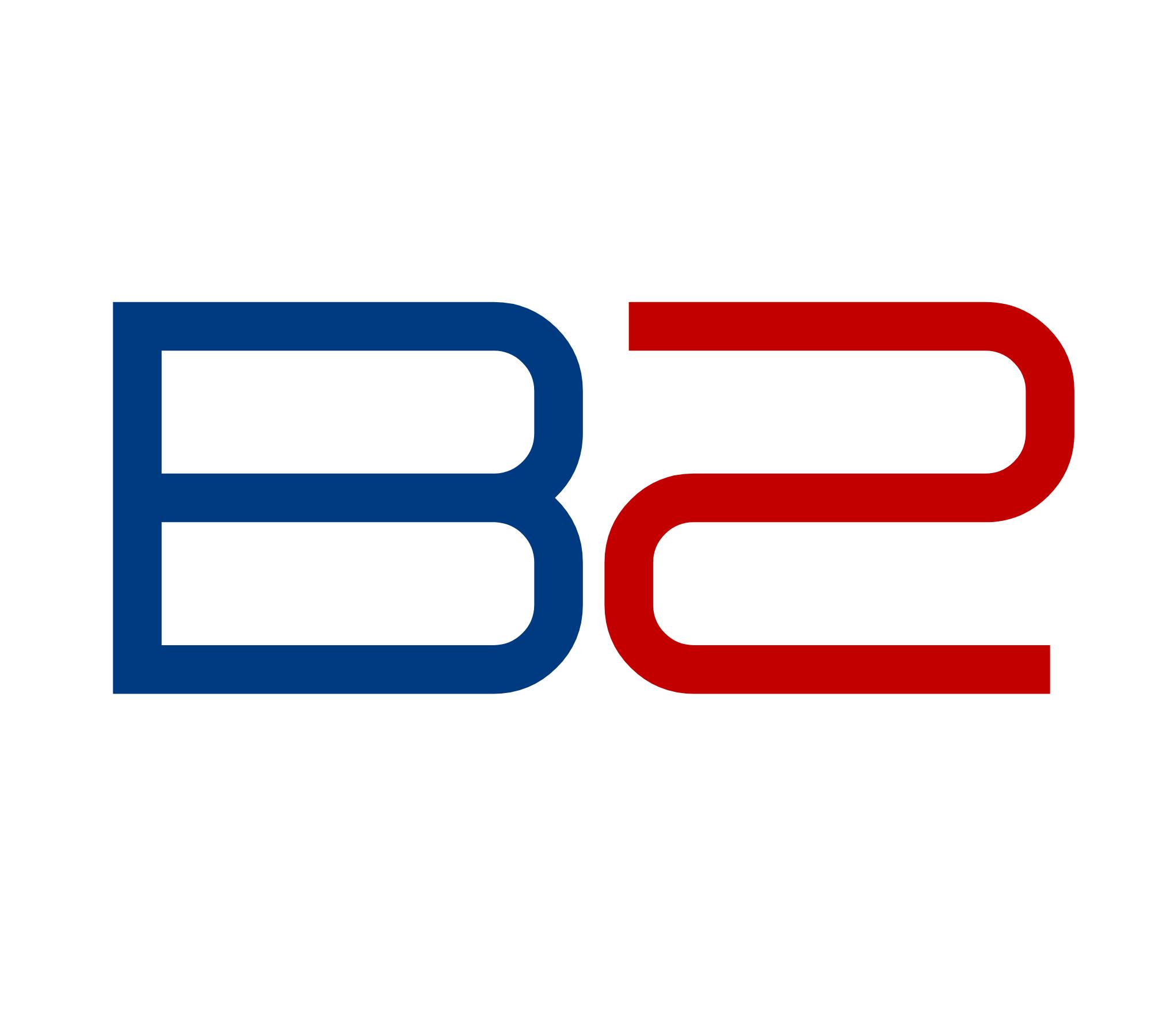 Bert 2 Media