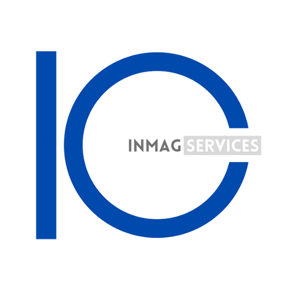 Inmag Services