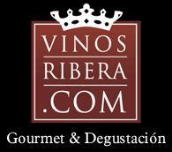 Vinos Ribera