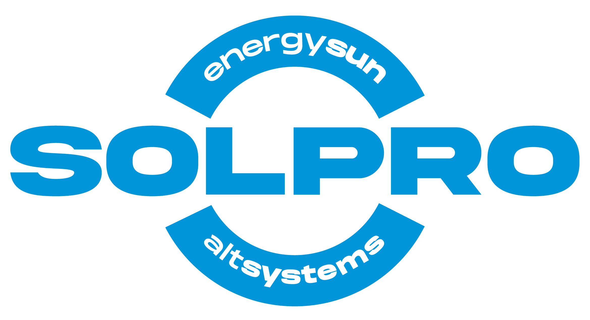 energía solar en murcia y alicante