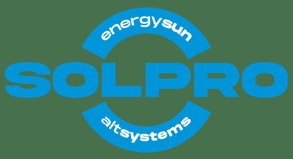 SOLPRO ENERGIA SOLAR - Instalación de placas solares térmicas en murcia y alicante