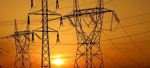gran aumento de las energías renovables por la pandemia