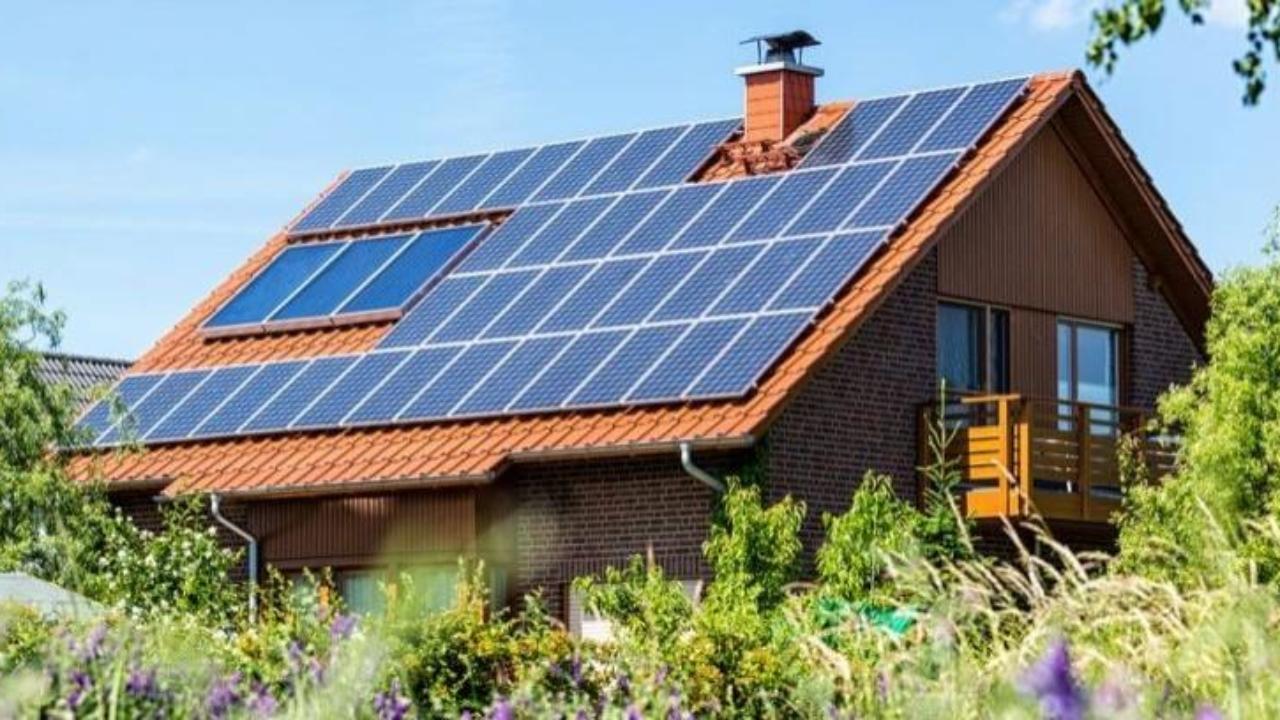 Correcta instalación de los paneles solares - SOLPRO ENERGIA SOLAR