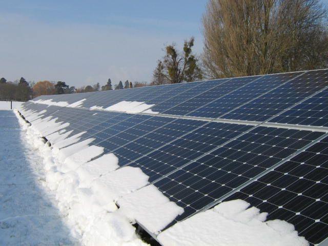 limpieza de placas solares-SOLPRO