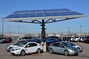 SOLPRO - Energías renovables
